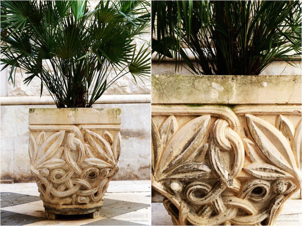 foto-palazzo-acquedotto-pugliese-bari-arredi-decorazioni-rsibilano-52