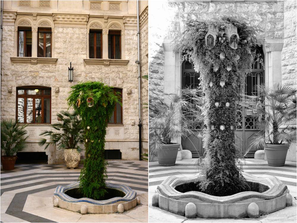 foto-palazzo-acquedotto-pugliese-bari-arredi-decorazioni-rsibilano-53