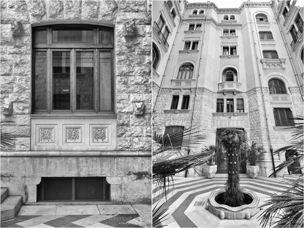 foto-palazzo-acquedotto-pugliese-bari-arredi-decorazioni-rsibilano-55