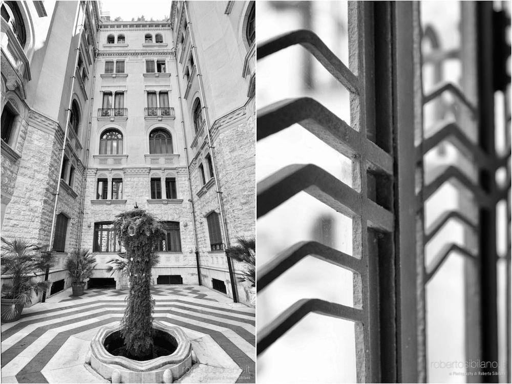 foto-palazzo-acquedotto-pugliese-bari-arredi-decorazioni-rsibilano-56
