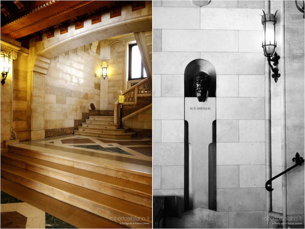 foto-palazzo-acquedotto-pugliese-bari-arredi-decorazioni-rsibilano-59