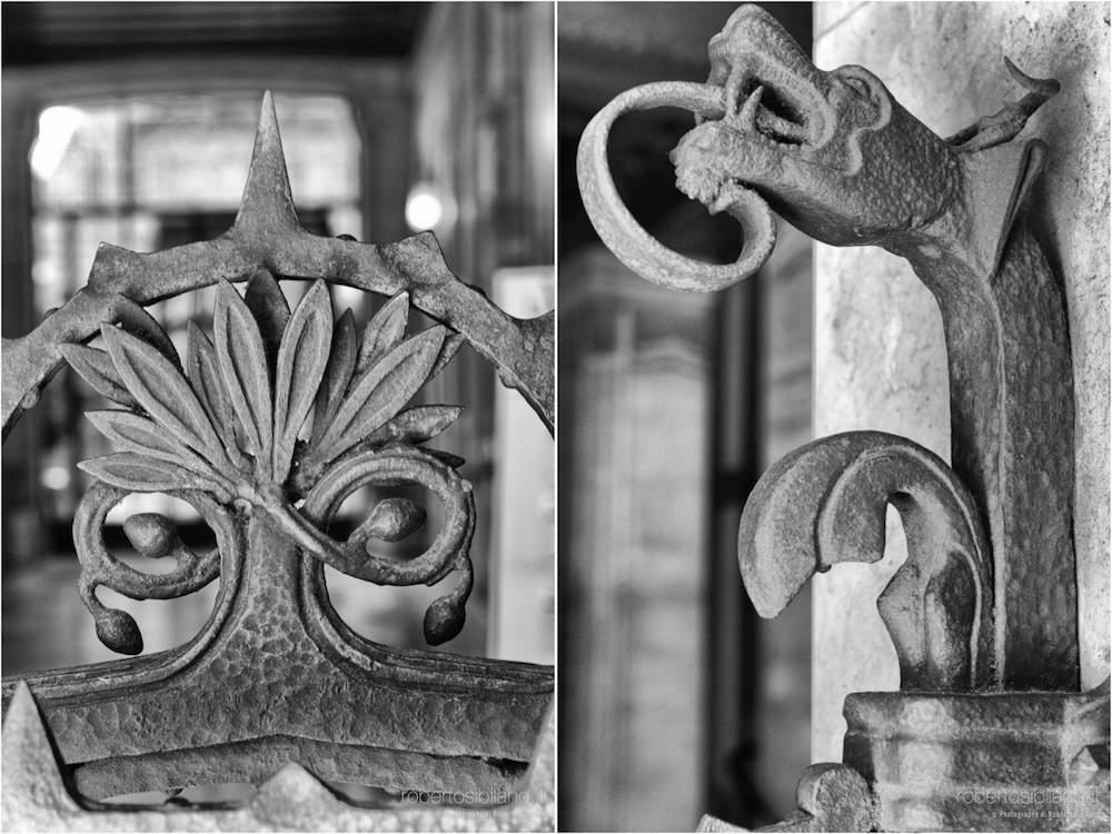 foto-palazzo-acquedotto-pugliese-bari-arredi-decorazioni-rsibilano-61