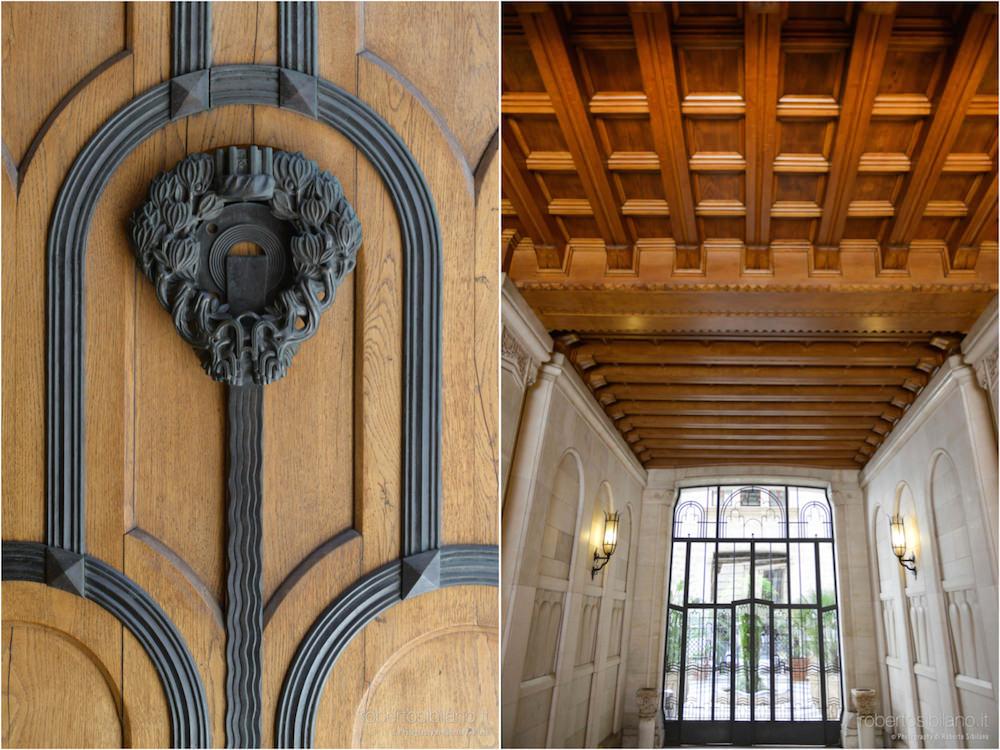 foto-palazzo-acquedotto-pugliese-bari-arredi-decorazioni-rsibilano-62