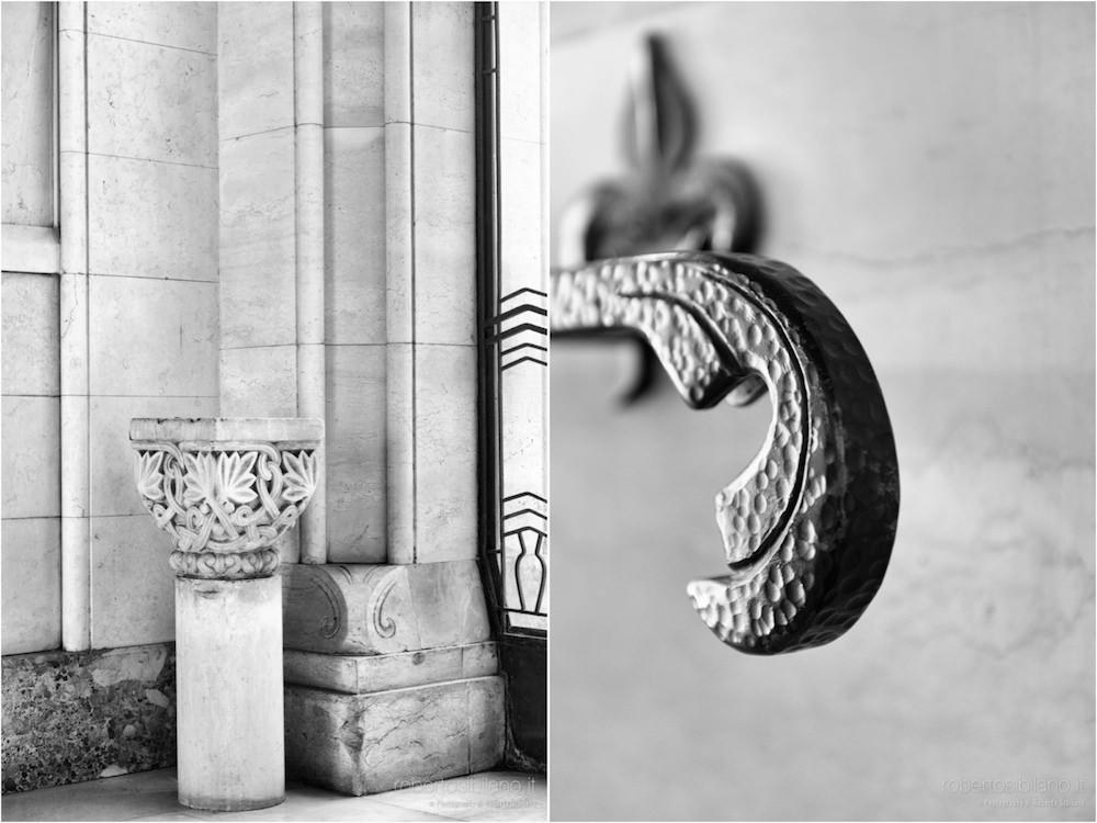 foto-palazzo-acquedotto-pugliese-bari-arredi-decorazioni-rsibilano-63