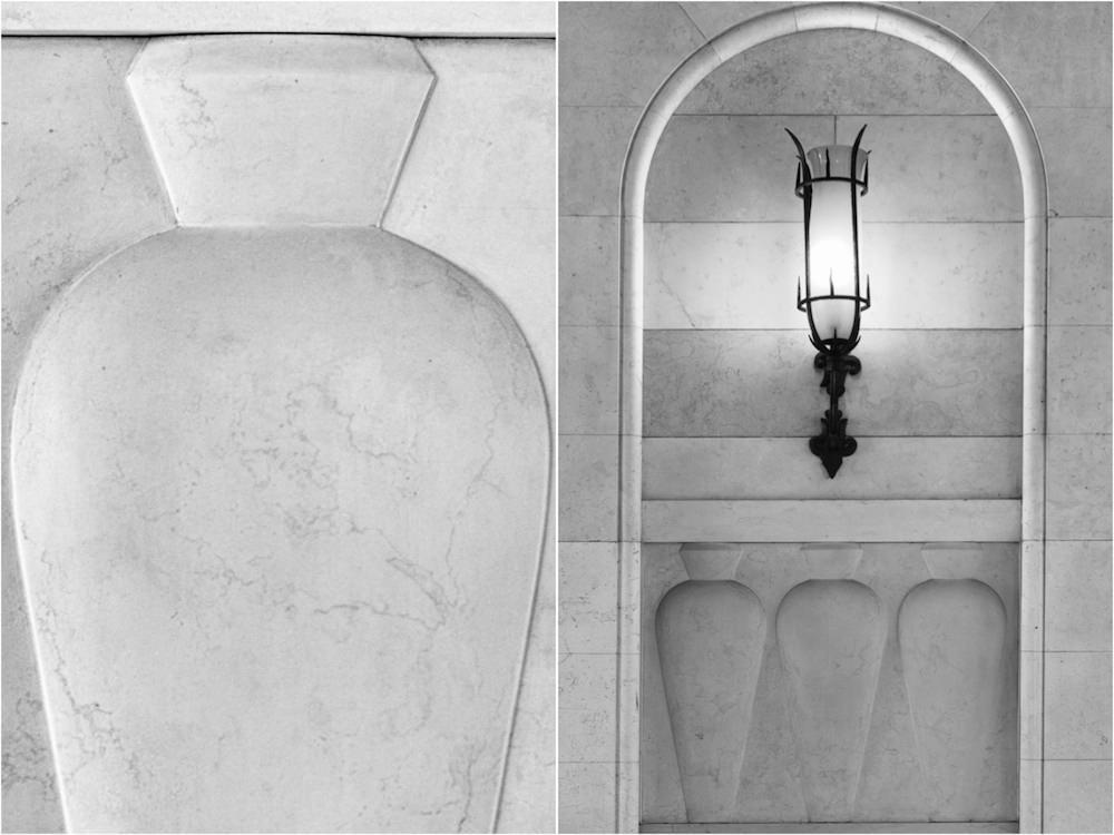 foto-palazzo-acquedotto-pugliese-bari-arredi-decorazioni-rsibilano-64