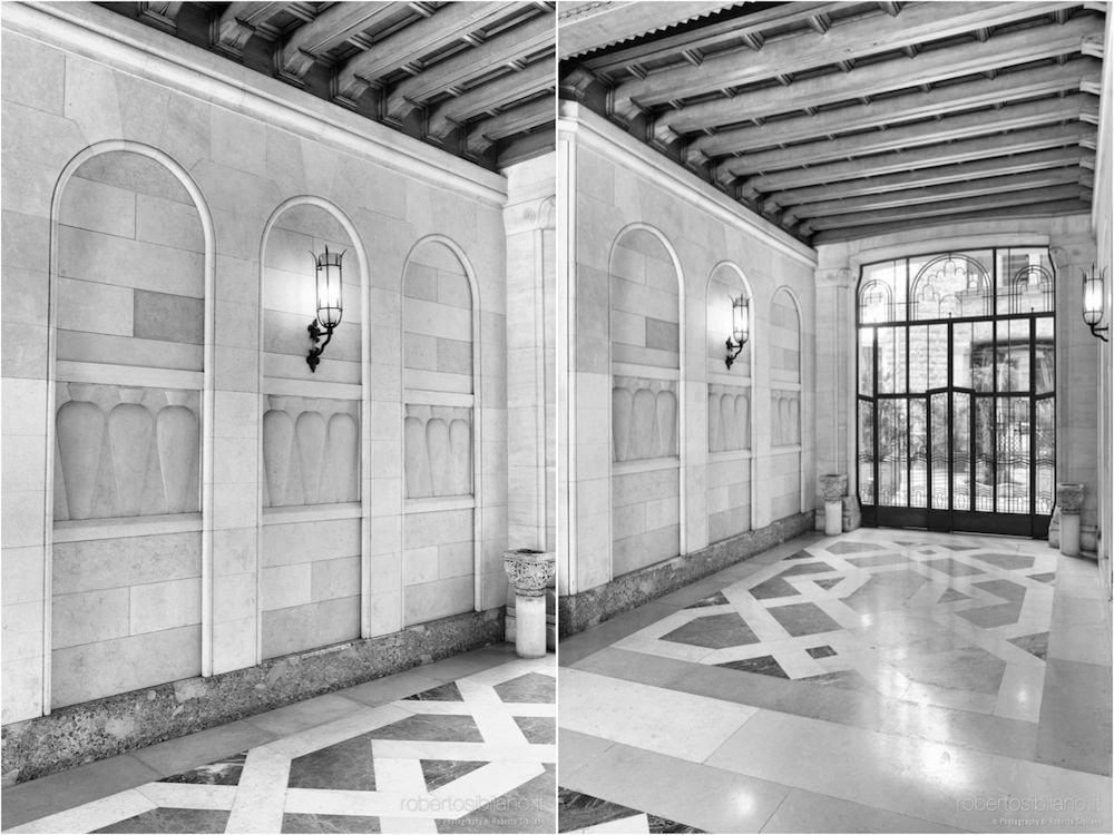 foto-palazzo-acquedotto-pugliese-bari-arredi-decorazioni-rsibilano-65