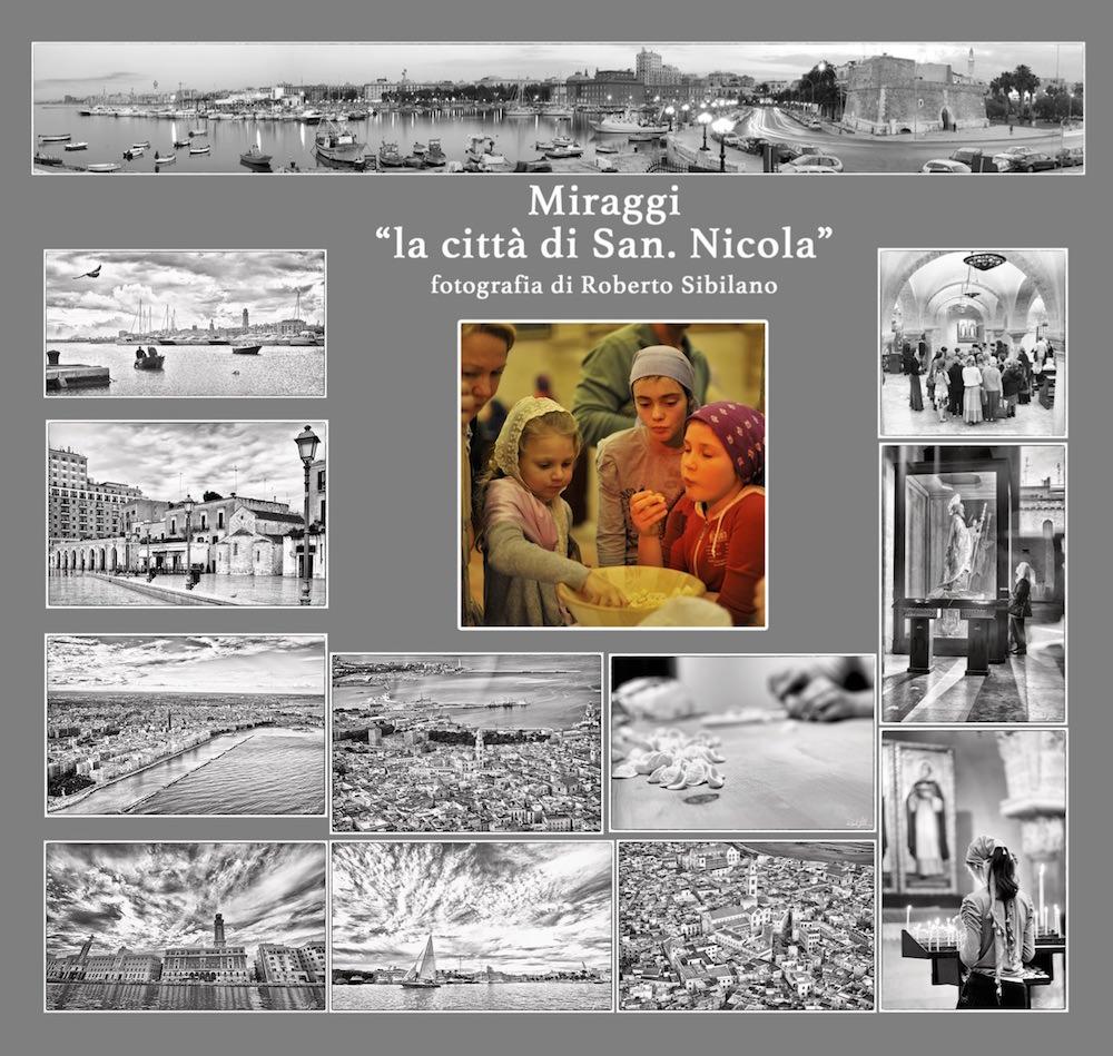 mostra-fotografica-miraggi-la-citta-di-san-nicola-di-roberto-sibilano-dal-28-marzo-al-15-aprile-2015