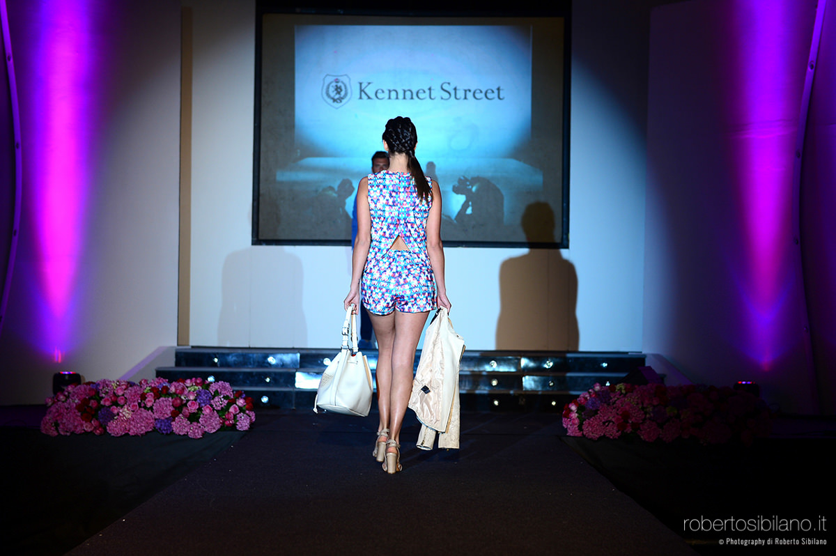 Fashion In Show - Puglia Outlet Village