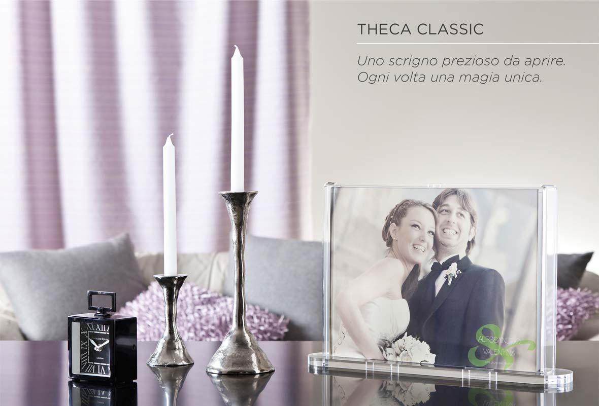 albumtheca-classic