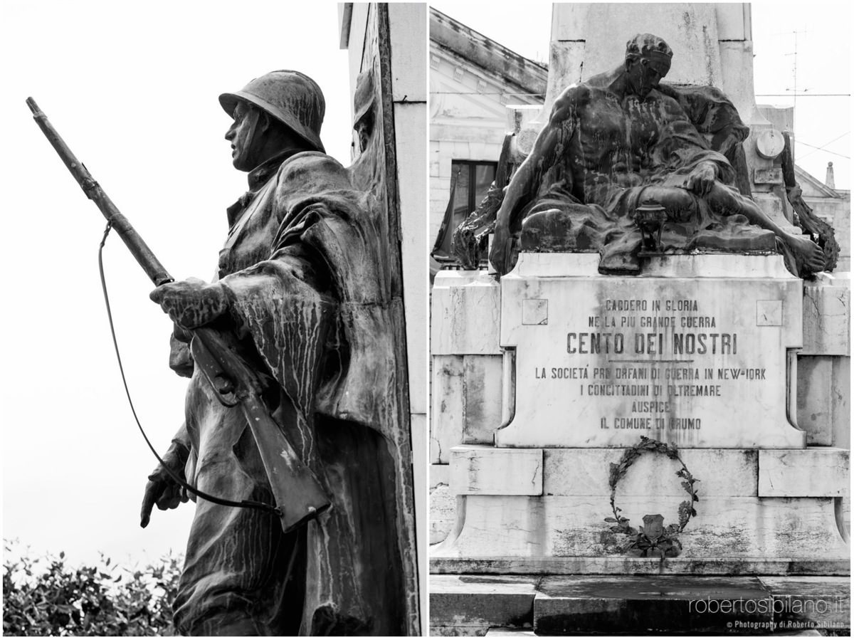 foto-mostra-la-memoria-della-grande-guerra-bari-03