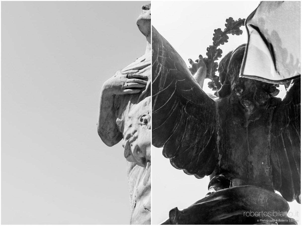 foto-mostra-la-memoria-della-grande-guerra-bari-05