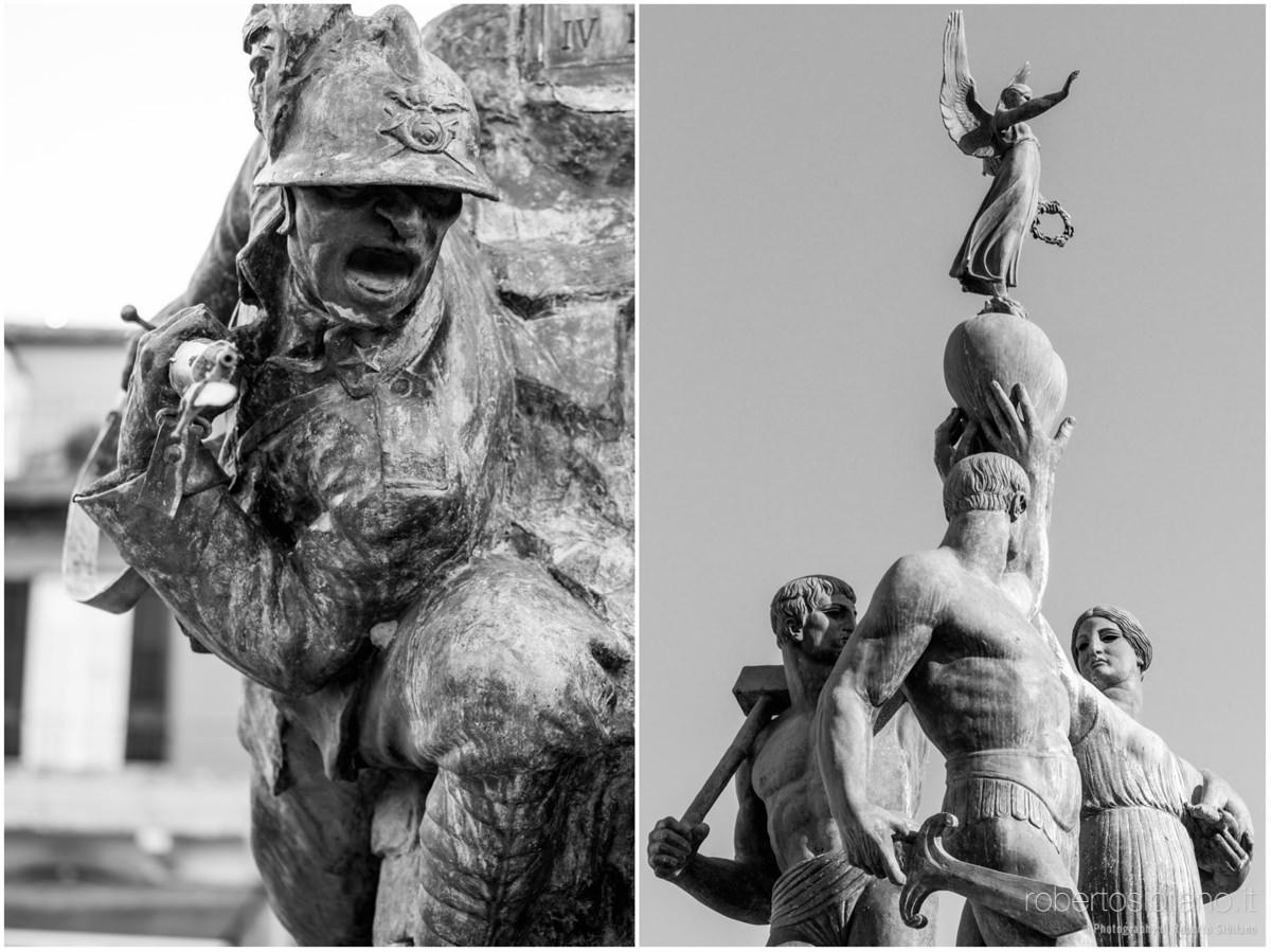 foto-mostra-la-memoria-della-grande-guerra-bari-07