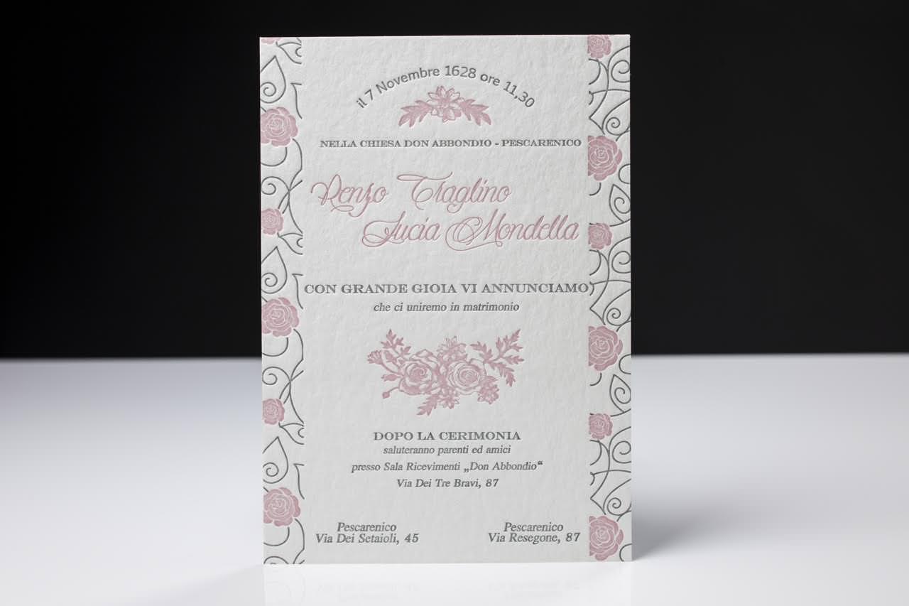 letterpress-partecipazioni-inviti-matrimonio-stile-creativi-10