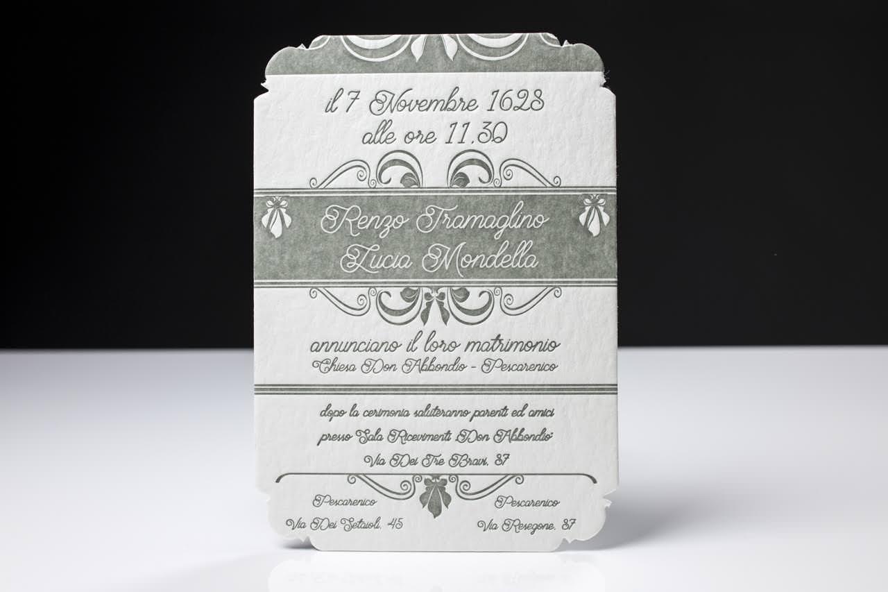 letterpress-partecipazioni-inviti-matrimonio-stile-creativi-11