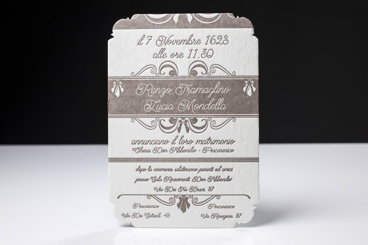 letterpress-partecipazioni-inviti-matrimonio-stile-creativi-12