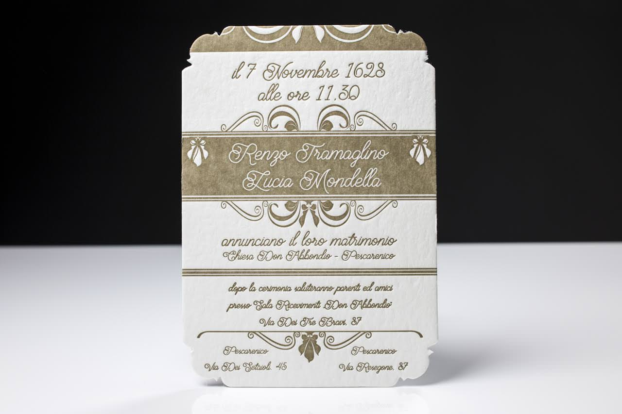 letterpress-partecipazioni-inviti-matrimonio-stile-creativi-13