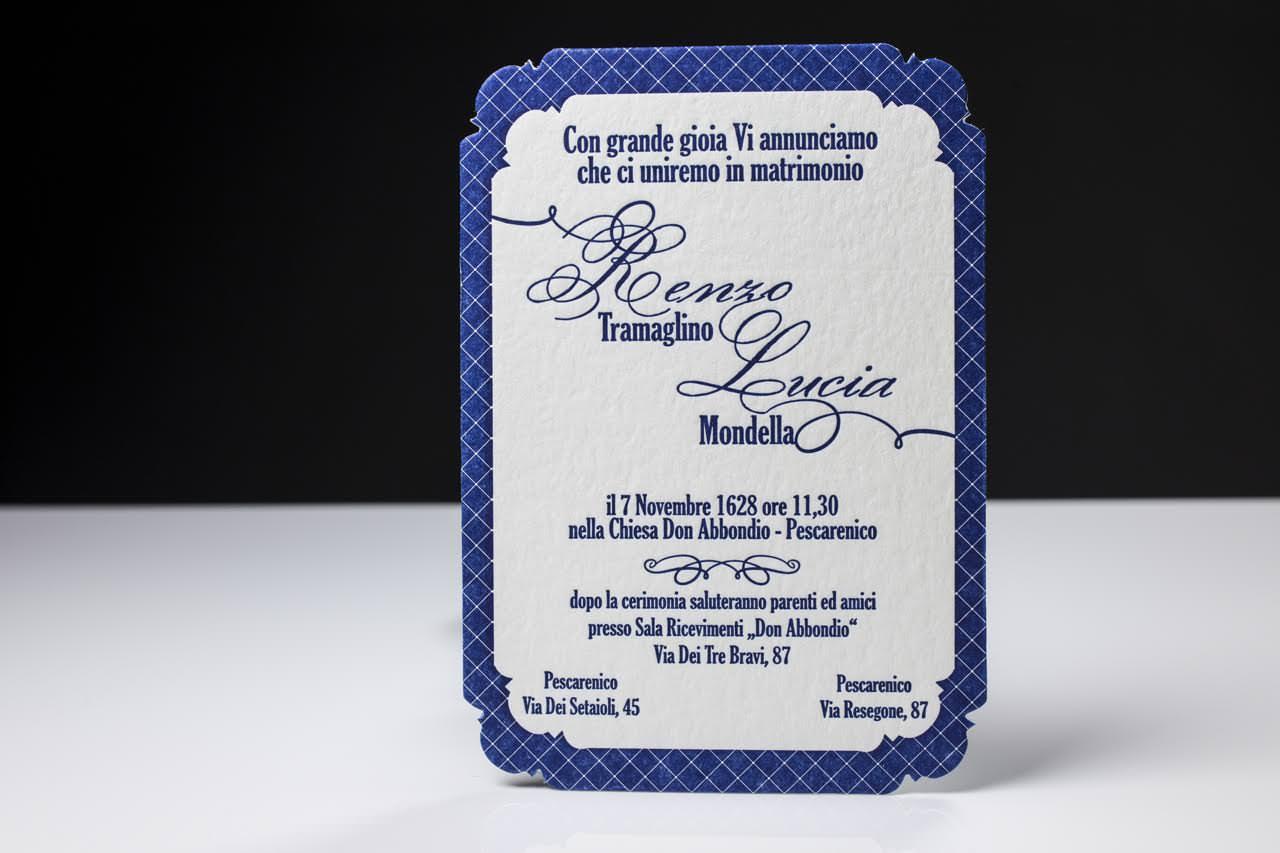 letterpress-partecipazioni-inviti-matrimonio-stile-creativi-15