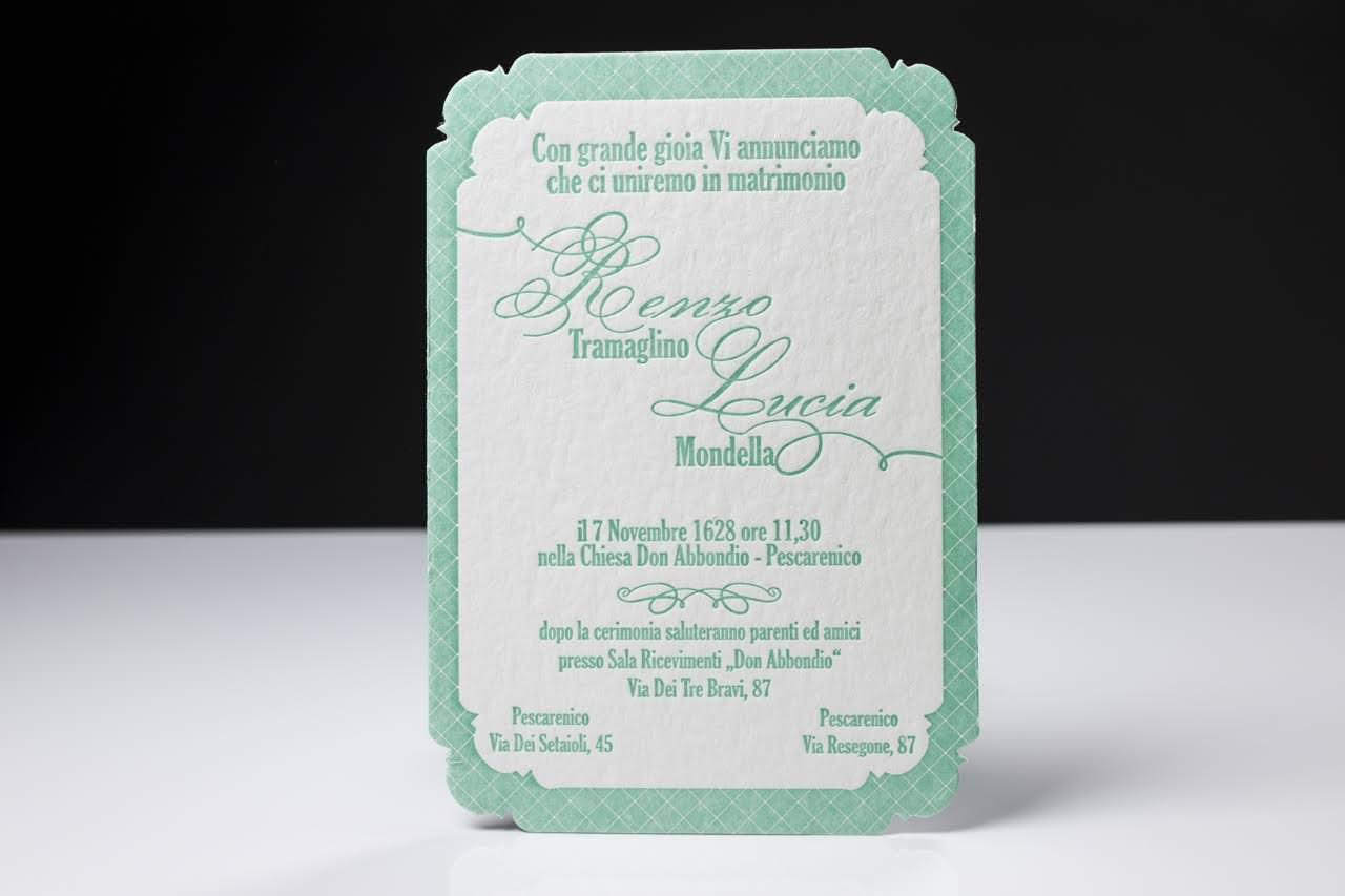 letterpress-partecipazioni-inviti-matrimonio-stile-creativi-16