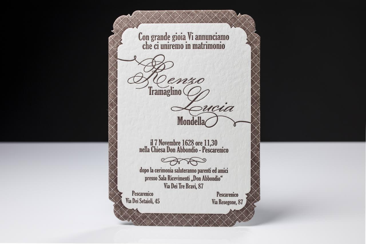 letterpress-partecipazioni-inviti-matrimonio-stile-creativi-17