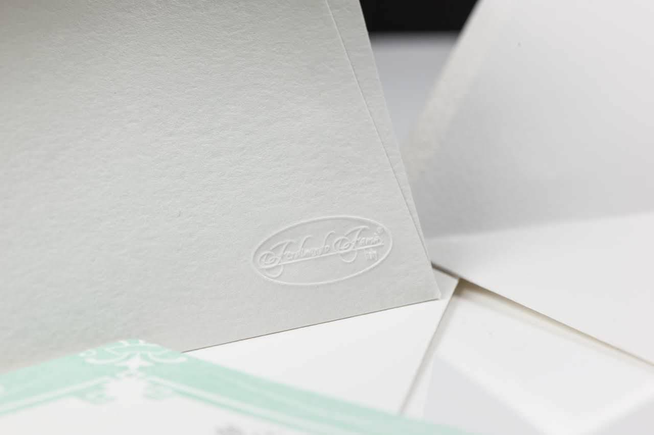 letterpress-partecipazioni-inviti-matrimonio-stile-creativi-18