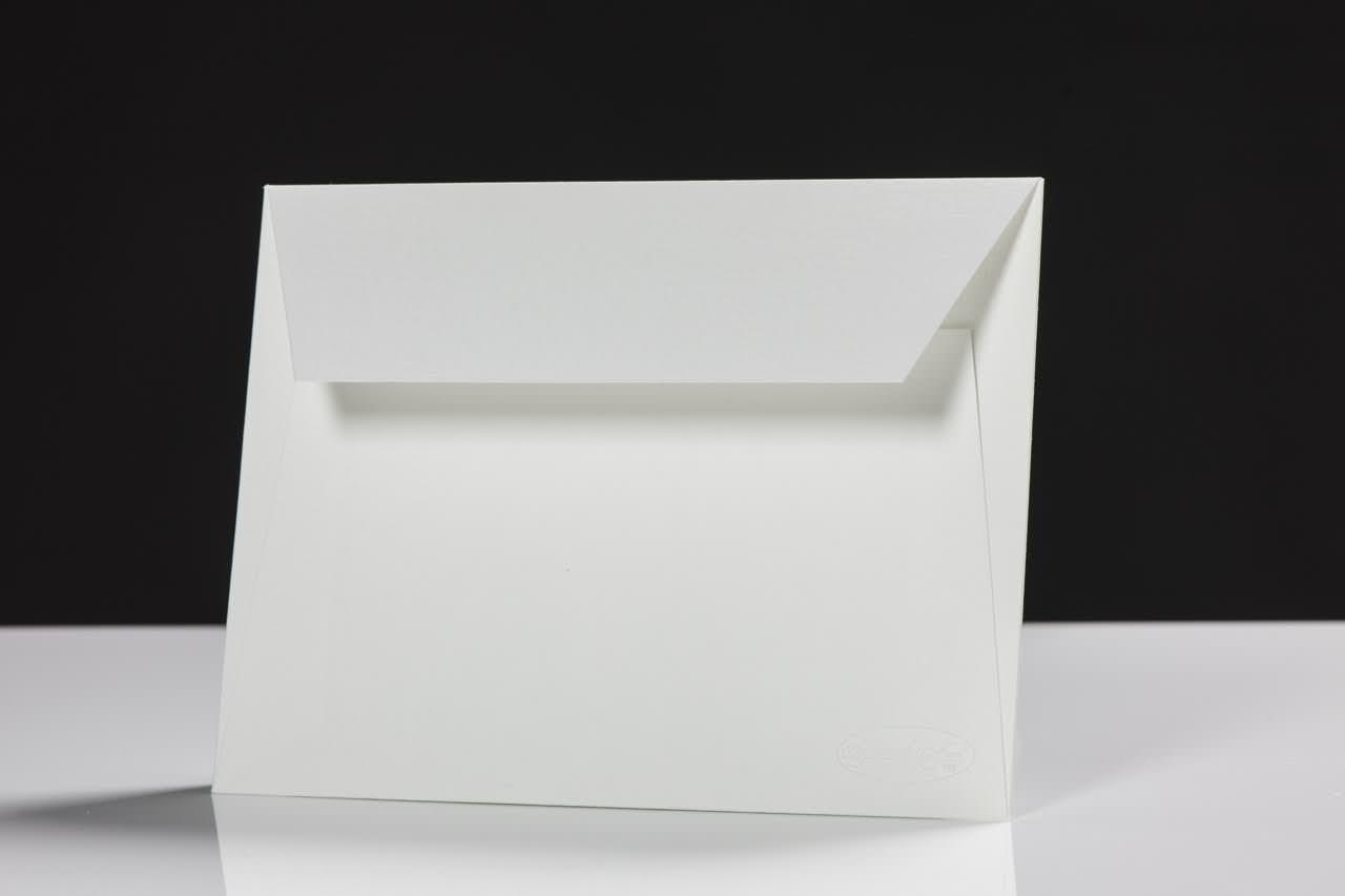 letterpress-partecipazioni-inviti-matrimonio-stile-creativi-19