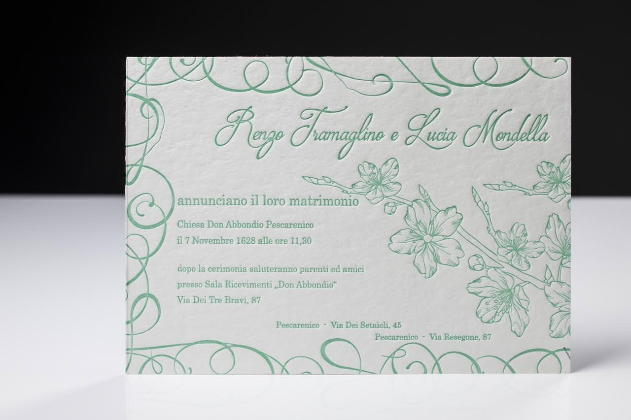 letterpress-partecipazioni-inviti-matrimonio-stile-creativi-2