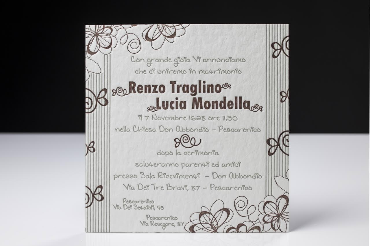 letterpress-partecipazioni-inviti-matrimonio-stile-creativi-20