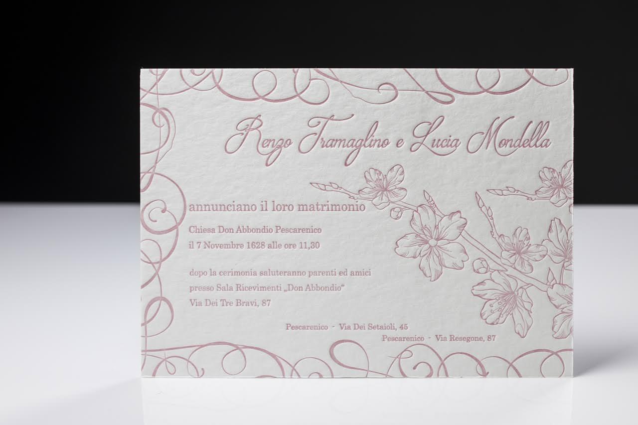 letterpress-partecipazioni-inviti-matrimonio-stile-creativi-3