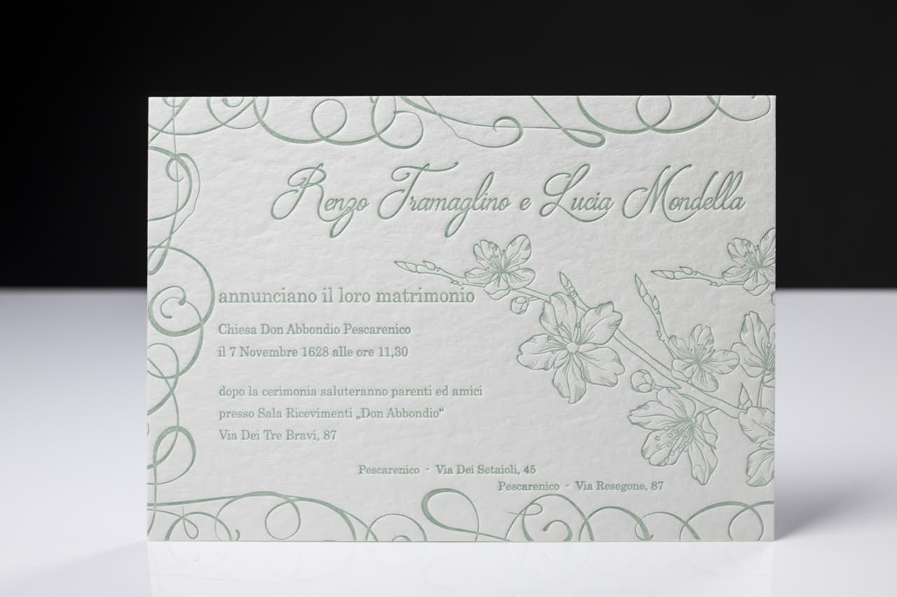 letterpress-partecipazioni-inviti-matrimonio-stile-creativi-4