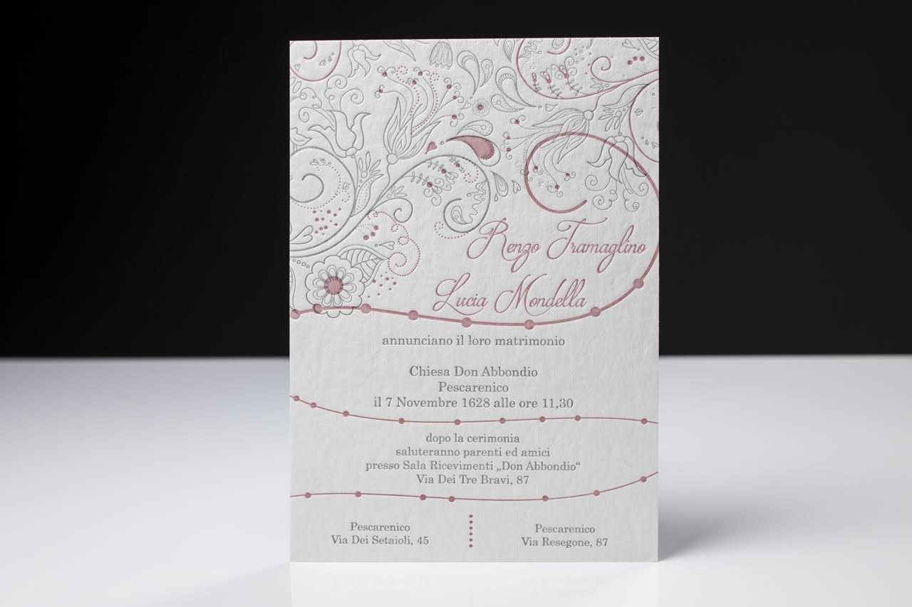letterpress-partecipazioni-inviti-matrimonio-stile-creativi-6