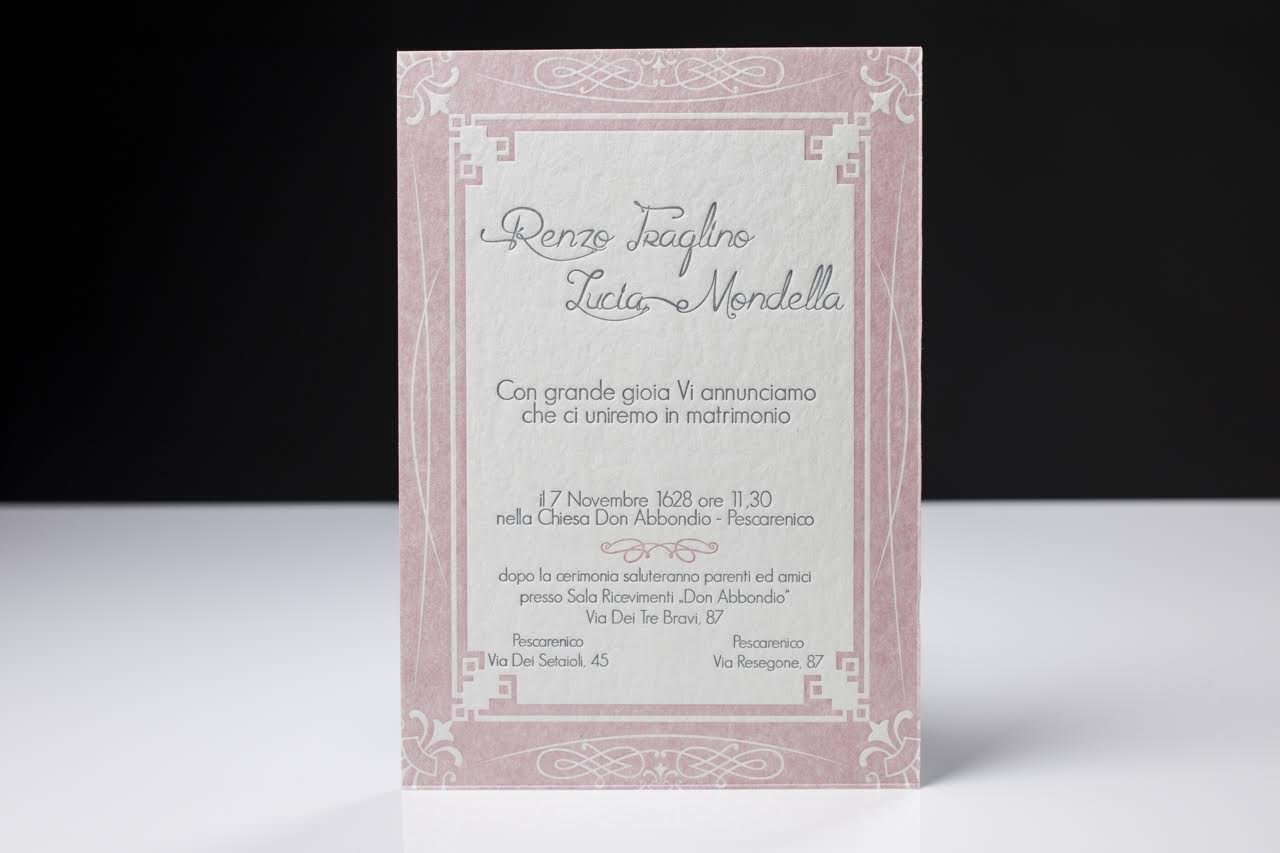 letterpress-partecipazioni-inviti-matrimonio-stile-creativi-7