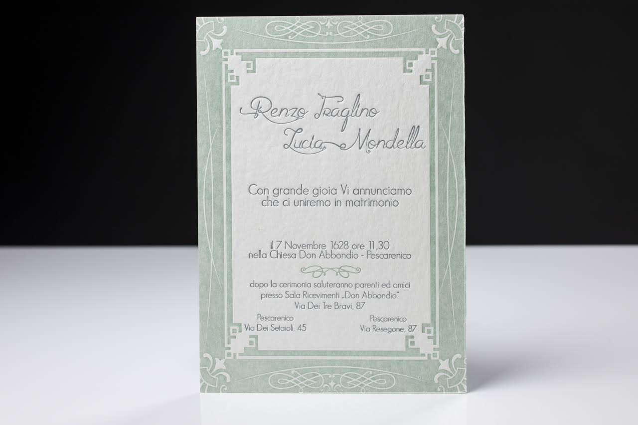 letterpress-partecipazioni-inviti-matrimonio-stile-creativi-8
