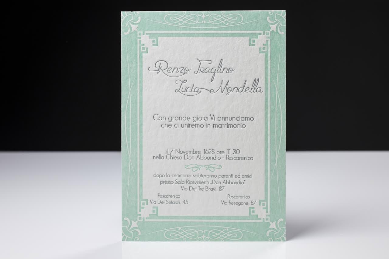 letterpress-partecipazioni-inviti-matrimonio-stile-creativi-9