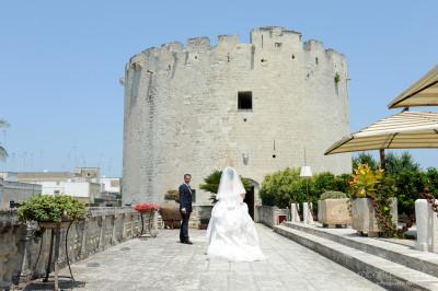 Foto Matrimoni in Puglia #3 – Territori incantati per cerimonie indimenticabili #weddinginpuglia