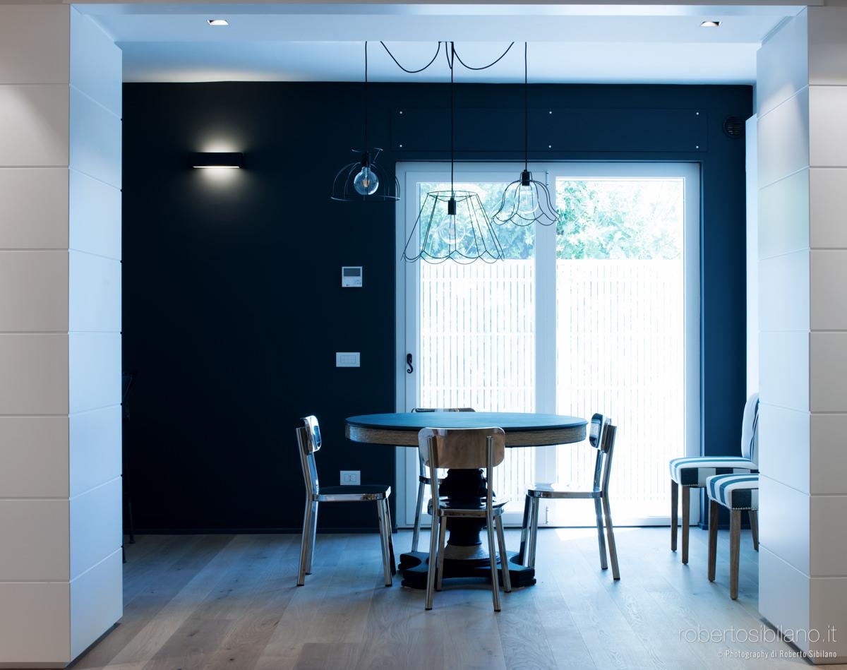 Foto interni di immobili per arredamento illuminazione e