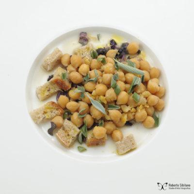 Un servizio fotografico per ristoranti: come comunichiamo il gusto
